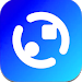 Download ToTok Video Call & Chat Totok Messenger Guide 1.4 APK