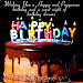 Download Top Birthday Photo Maker Cards 1.0 APK