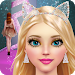 Download Top Model - Dress Up and Makeup FREE.1.8 APK