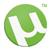Download µTorrent®- Torrent Downloader 5.3.3 APK