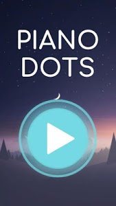 screenshot of Toy Soldiers - Piano Dots - Martika version 1.0