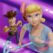 Download Toy Story Drop! 1.2.0 APK