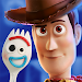 Download Toy Story Drop! 1.5.0 APK