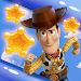 Download Toy Story Drop! 1.1.1 APK