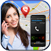 Mobile Number Caller ID Locator