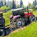 Download Tractor Pull & Farming Duty Game 2019 1.0 APK