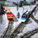 Download Train Games Simulator 2.0 APK