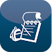 Download Travel Expense 2.4.0.2-inApp APK