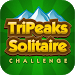 Download TriPeaks Solitaire Challenge 1.3.6 APK