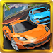 Turbo Driving Racing 3D
