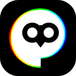 Cover Image of Download Twitly Followers Unfollowers - Influencer Tool - 1.9.26a APK