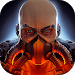 Download Tyrant Unleashed 2.30 APK