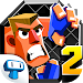 Download UFB 2: Ultra Fighting Bros - Ultimate Championship 1.0.1 APK