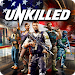 Download UNKILLED - Zombie FPS Shooting Game 2.0.3 APK