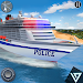 Download US Police Transport Cruise Ship Driving Game 1.6 APK