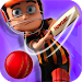 Download Ultimate Cricket Tournament 5.1.3 APK