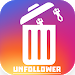 Download Unfollower for Instagram 5.3 APK