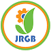 Download JRGB M-Banking 1.1.6 APK