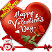Download Valentine's Day Wallpapers 1.1 APK