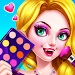 Download \ud83e\udddb‍\u2640\ufe0f\ud83d\udc84Vampire Girl Dress Up - Love Story 2.1.3993 APK