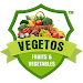 Download Vegetos 1.1.20 APK