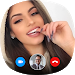 Download Video Call Advice and Live Chat with Video Call 1.1 APK