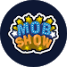 Download Video GK quiz with cash prizes- Mob Show 1.1.41 APK