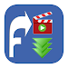 Video HD Downloader for Facebook Lite
