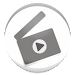 Download Video Player 2.2 APK