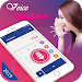 Voice Calculator – Speak and Talk Calculator