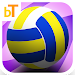 Download Volleyball Games 1.2 APK