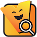 Download Vuclip Search: Video on Mobile 2.2.18 APK