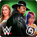 Download WWE Mayhem 1.31.145 APK