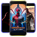 Download Wallpapers for Far From Home - Spider HD 4.2.1 APK