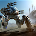Download War Robots. 6v6 Tactical Multiplayer Battles 5.5.0 APK