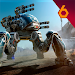 Download War Robots Multiplayer Battles 6.0.1 APK