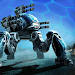 Download War Robots 5.1.0 APK