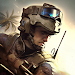Download Warface: Global Operations – PVP Action Shooter 1.0.3 APK