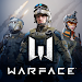 Download Warface: Global Operations – PVP Action Shooter 1.2.0 APK