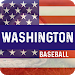 Washington Baseball News: Nationals