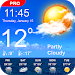 Download Weather Now Pro & Local Forecast Weather Maps 1.1 APK