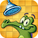 Download Where's My Water? T-Mo Edition 1.7.0 APK