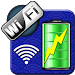 Download WiFi Battery Charger Prank 1.2 APK