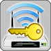 Download Wifi password recovery 1.1 APK