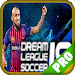 Download Win Dream League Soccer 2019 New DLS Helper 1.0 APK