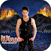 Download Wings Photo Editor - Wings Photo Frame 1.0.0.0 APK