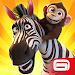 Download Wonder Zoo - Animal rescue ! 2.1.0f APK