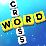Cover Image of Download Word Cross 1.0.120 APK