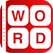 Word Cheat - Helper Finder Solver for Word Puzzles