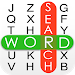 Download Word Search - Free Word Search Puzzle Games 1.0.5 APK
